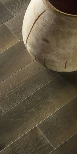 Inspiration hardwood | Independent Floor Covering
