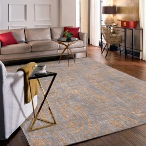 Living room rugs | Independent Floor Covering