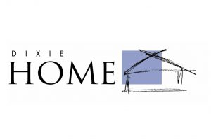 Dixie home logo | Independent Floor Covering
