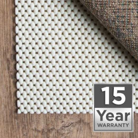 Rug pad | Independent Floor Covering