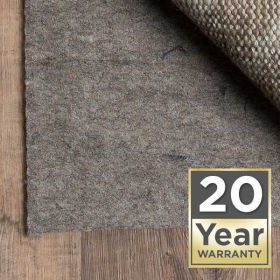 Rug pads | Independent Floor Covering