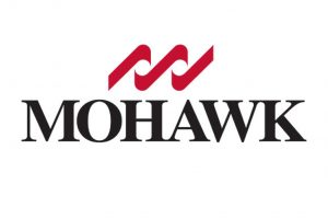 Mohawk logo | Independent Floor Covering