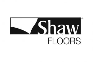 Shaw floors logo | Independent Floor Covering