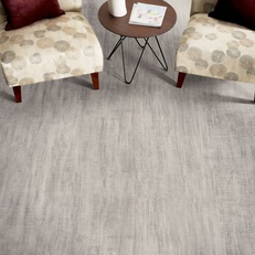 Commercial flooring | Independent Floor Covering