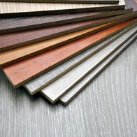 Laminate faqs | Independent Floor Covering