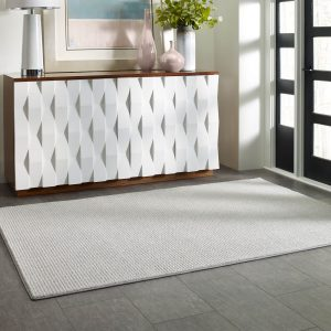 Area rug | Independent Floor Covering