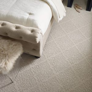 Chateau fare carpet brand | Independent Floor Covering