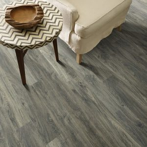 Goldcoast laminate flooring | Independent Floor Covering