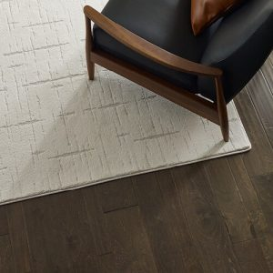 Key west flooring | Independent Floor Covering
