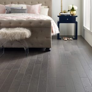 Northington Smooth Flooring | Independent Floor Covering