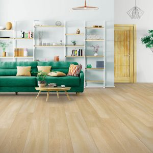 Living room Laminate flooring | Independent Floor Covering