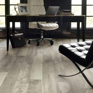 Pier park office flooring | Independent Floor Covering