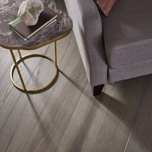 Reflections ash | Independent Floor Covering