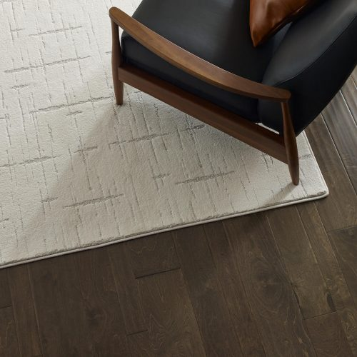 custom area rug | Independent Floor Covering