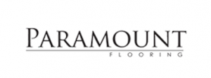 Paramount flooring | Independent Floor Covering
