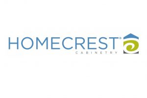 Homecrest cabinetry | Independent Floor Covering