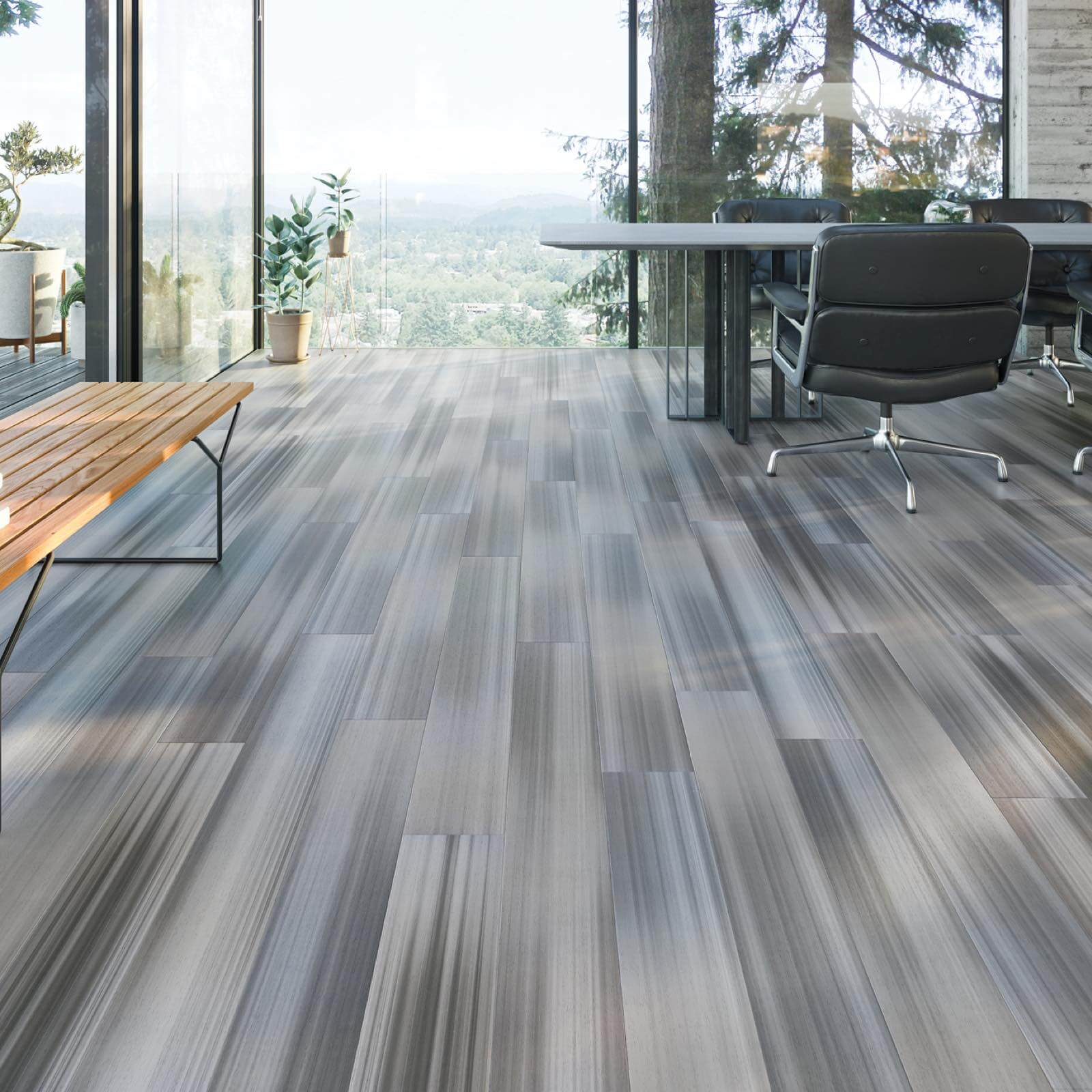 mannington commercial flooring | Independent Floor Covering