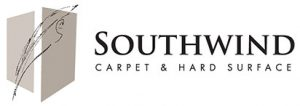 Southwind | Independent Floor Covering