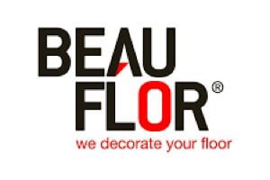 Beauflor we decorate your floor | Independent Floor Covering