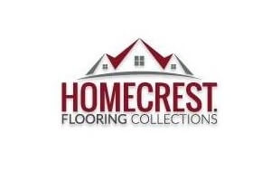Homecrest flooring collections | Independent Floor Covering