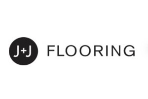 J+J Flooring | Independent Floor Covering