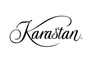 Karastan | Independent Floor Covering
