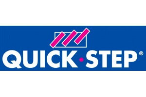 Quick step | Independent Floor Covering