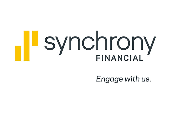 Synchrony | Independent Floor Covering