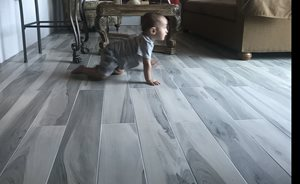 Bay tile | Independent Floor Covering