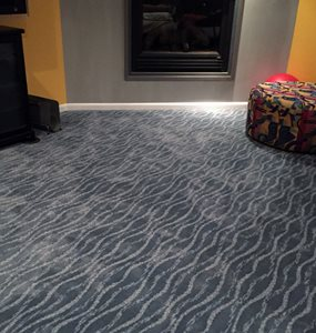 Carpet flooring | Independent Floor Covering