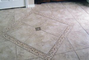 Ceramic tiles | Independent Floor Covering