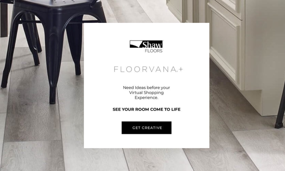Floorvana | Independent Floor Covering